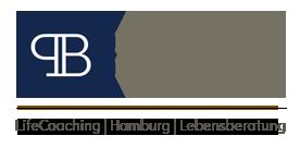 Peter Beutler - Lifecoach, Hamburg, Lebensberatung