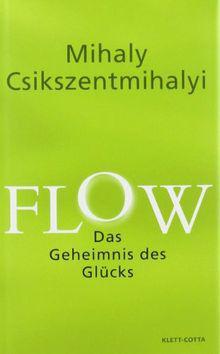 FLOW Das Geheimnis des Glücks